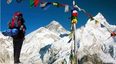 Mount Everest, Nepal should travel in 2016 by business insiders
